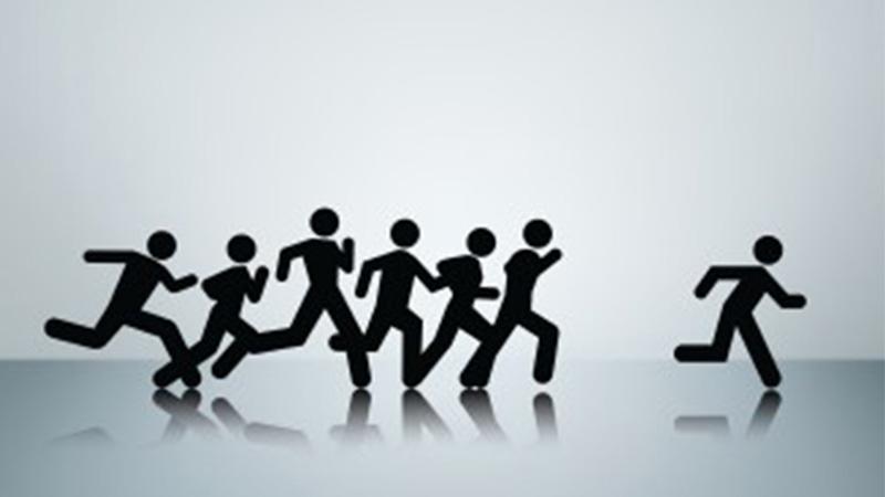 Online Marketing im Unternehmen - Wohin geht der Trend?