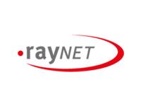 Kundenlogos-Raynet-GmbH