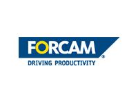 Kundenlogos_Forcam GmbH