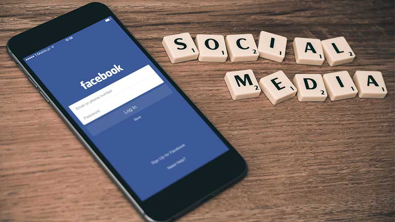 Facebook für Unternehmen - lohnt sich das?