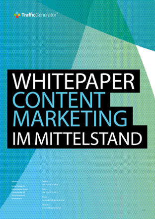 Titelblatt_Whitepaper_Content-Marketing_2015