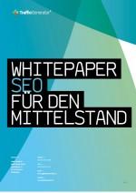 TrafficGenerator_Whitepaper_SEO-fuer-den-Mittelstand_web
