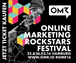online marketing rockstars amazon