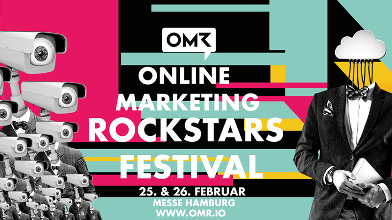 TrafficGenerator Online Marketing Rockstars