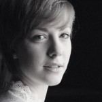 Lisa Reiff