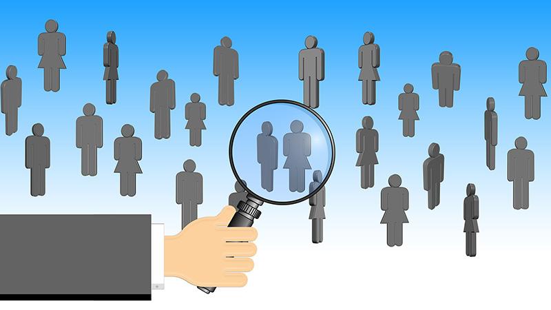 TrafficGenerator Marktforschung