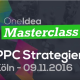 one_idea_masterclass