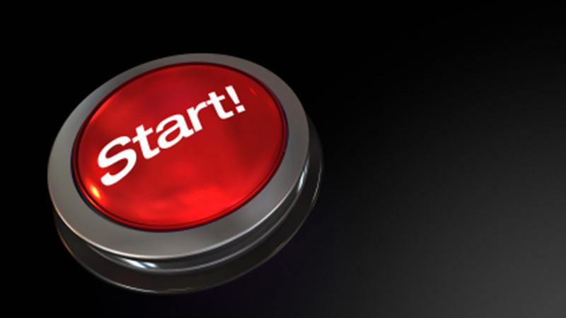 Die zwei essentiellen Elemente für den Start mit Content Marketing