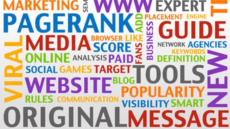 Content Marketing erfolgreich umsetzen