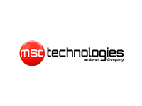 Kundenlogos-MSC-Technologies-GmbH
