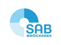 Kundenlogos-SAB-Bröckskes-GmbH-Co.-KG