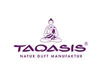 Kundenlogos-TAOASIS-GmbH