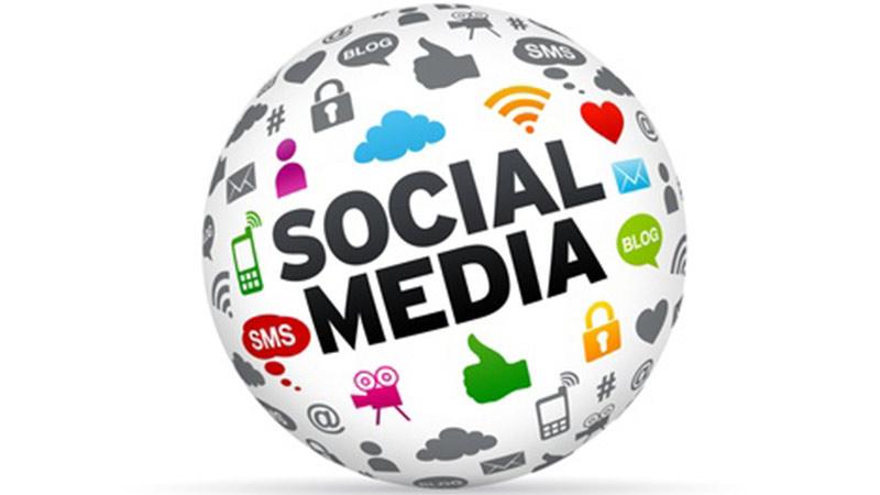 Was ist der Unterschied zwischen Content und Social Media Marketing?