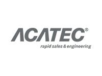 Kundenlogos_ACATEC Software GmbH