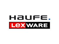 Kundenlogos_Haufe-Lexware GmbH & Co. KG