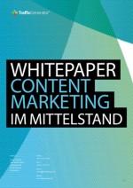 Titelblatt_Whitepaper_Content-Marketing_2015