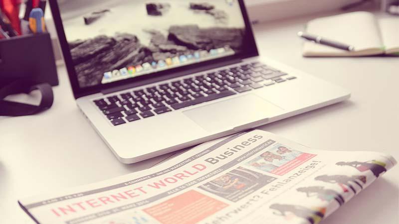 TrafficGenerator Mix aus klassischen und neuen Medien