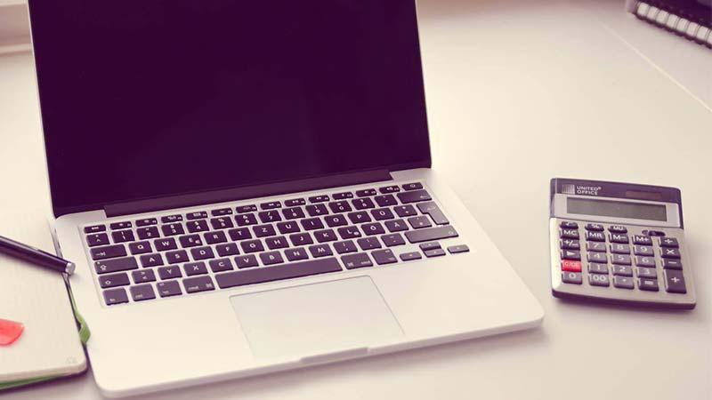 TrafficGenerator Marketingbudgets Taschenrechner