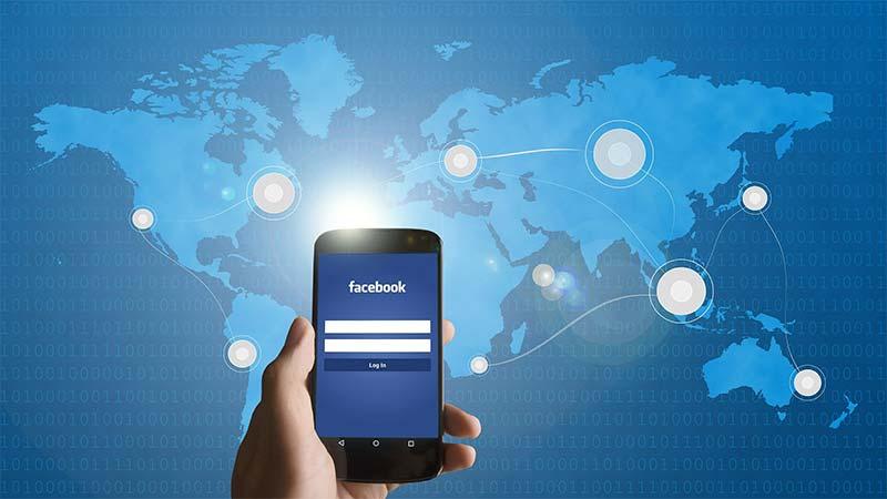Facebook Traffic Generator Blog