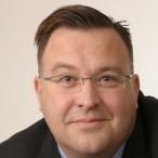 Norbert Schuster