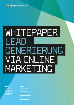 TG_Whitepaper_Leadgenerierung-via-Online-Marketing_web