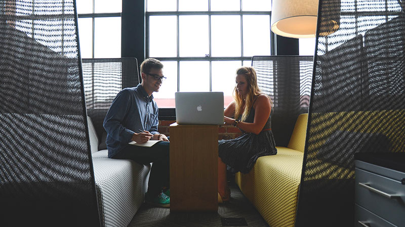 Kooperationen-online-vermarkten
