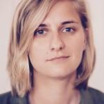 Sarah Blakowski