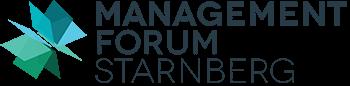 management-forum-starnberg